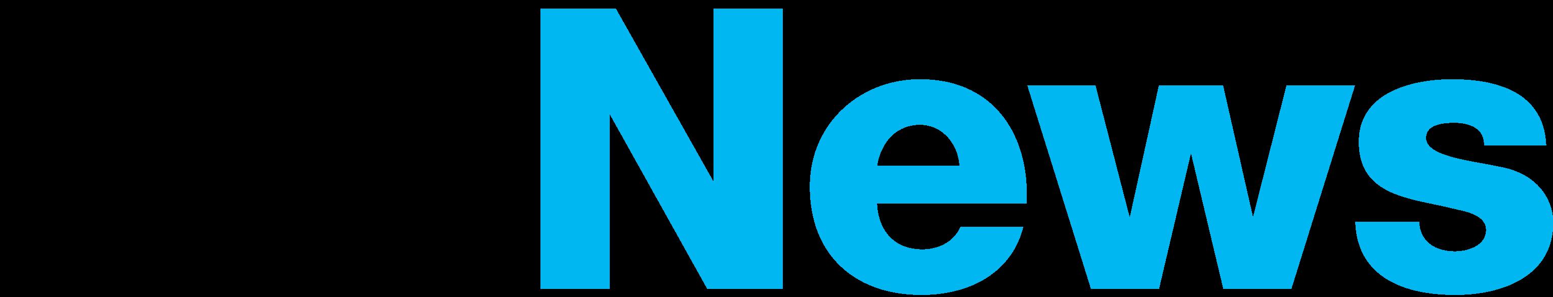 AdNews Live